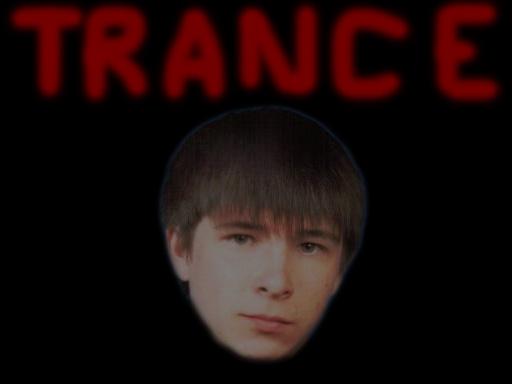 Сайты посвящённые транс музыке